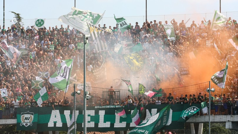 world of ultras, supporters, ultras, culture foot, culture supporters, football populaire, la buvette, gustave le populaire