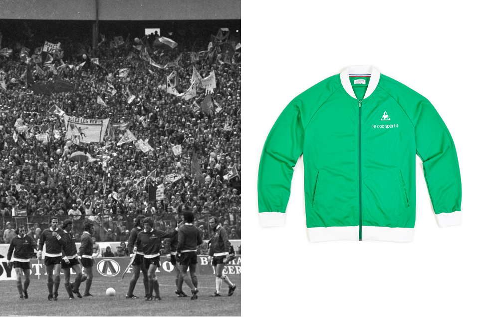 le-coq-sportif-revival-collection-st-etienne-76-made-in-france-6