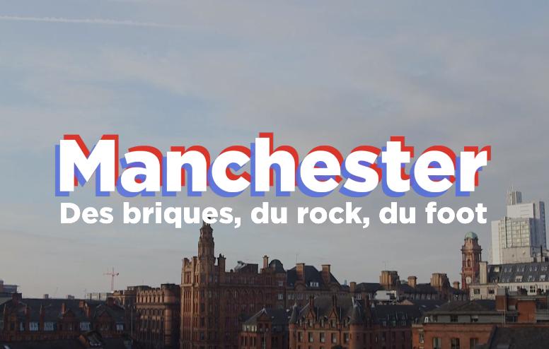 manchester-briques-rock-et-foot-2