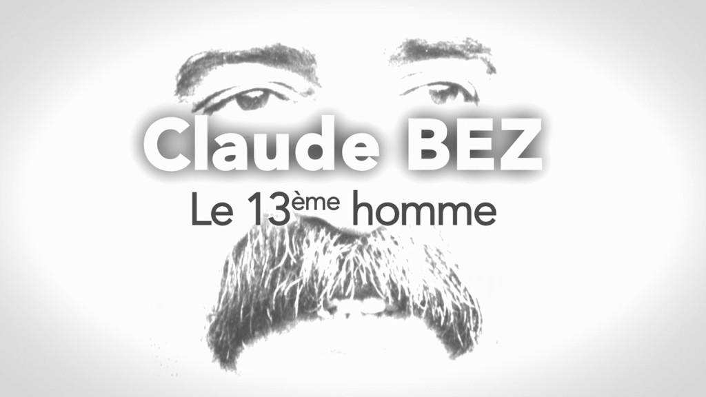 claude-bez-le-13eme-homme-le-documentaire-sur-lemblematique-president-des-girondins-2