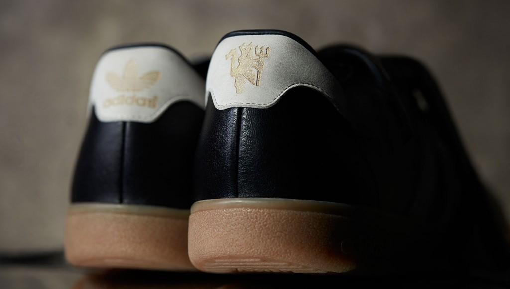 adidas-ashington-bobby-charlton-labuvette-gustavelepopulaire-2