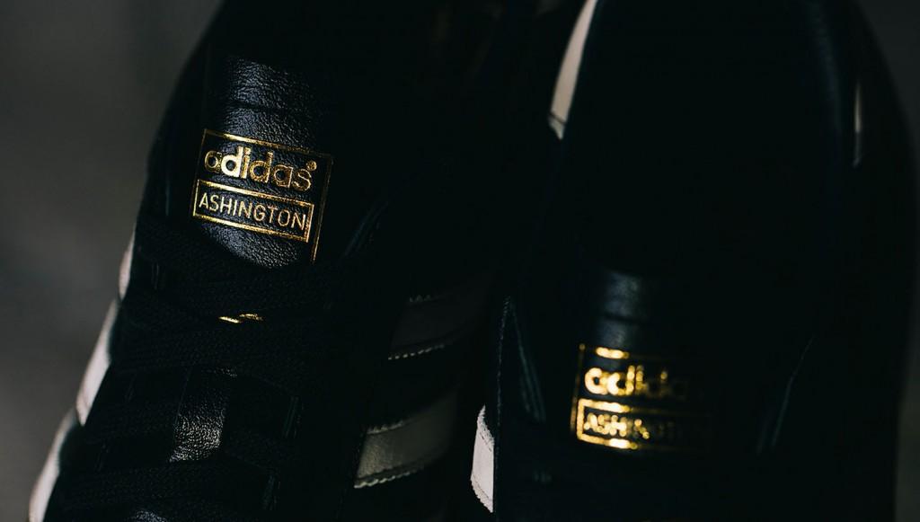 adidas-ashington-bobby-charlton-labuvette-gustavelepopulaire-3