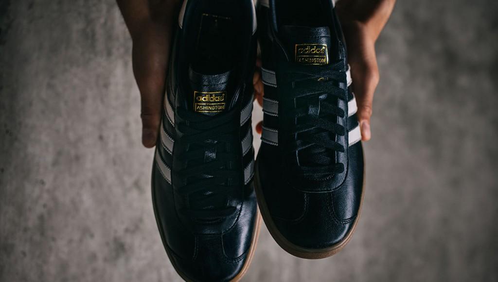 adidas-ashington-bobby-charlton-labuvette-gustavelepopulaire-4