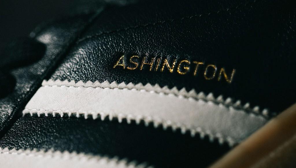 adidas-ashington-bobby-charlton-labuvette-gustavelepopulaire-5