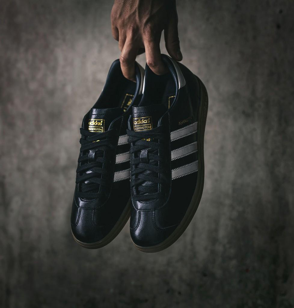adidas-ashington-bobby-charlton-labuvette-gustavelepopulaire-6