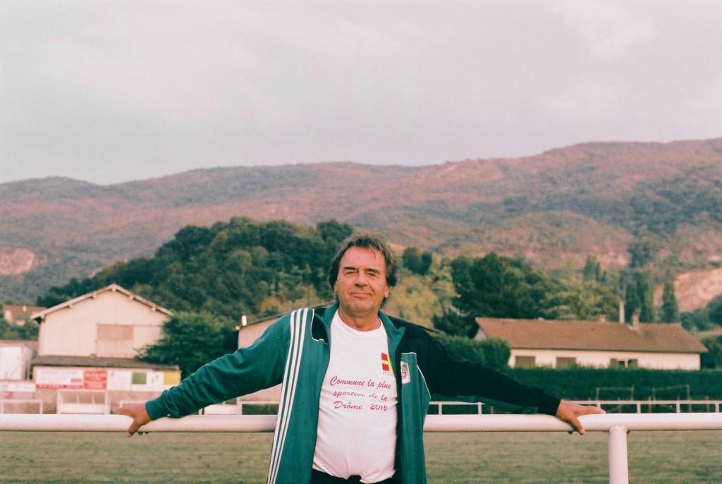 esperance-hostunoise-hostun-village-district-football-labuvette-7