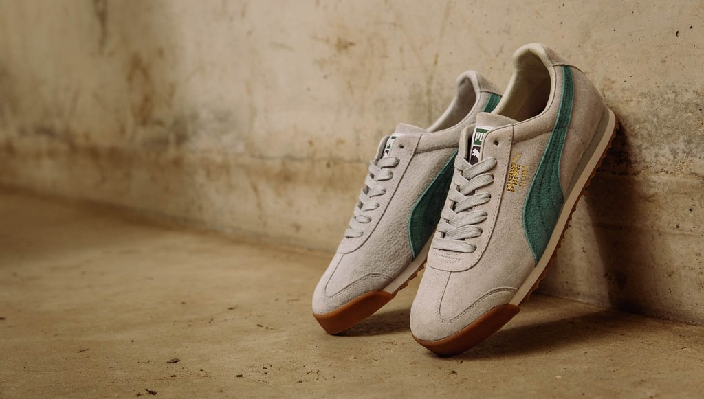 puma-terrace-collection-aw16-labuvette-gustavelepopulaire-1