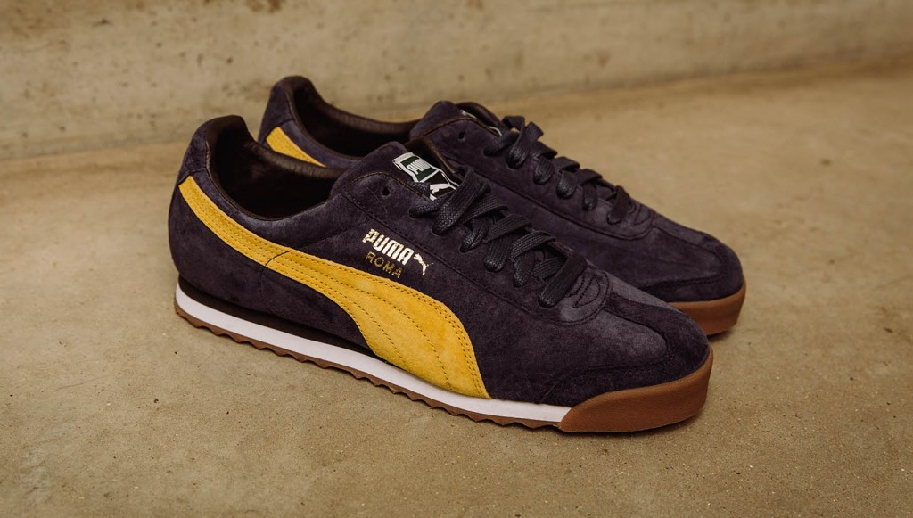 puma-terrace-collection-aw16-labuvette-gustavelepopulaire-2