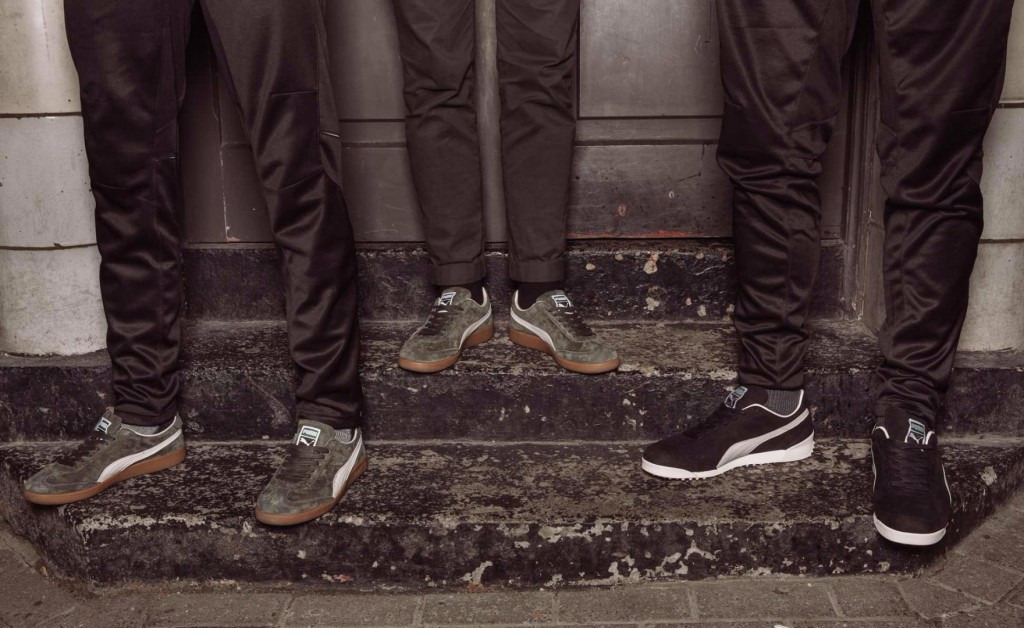 puma-terrace-collection-aw16-labuvette-gustavelepopulaire-5