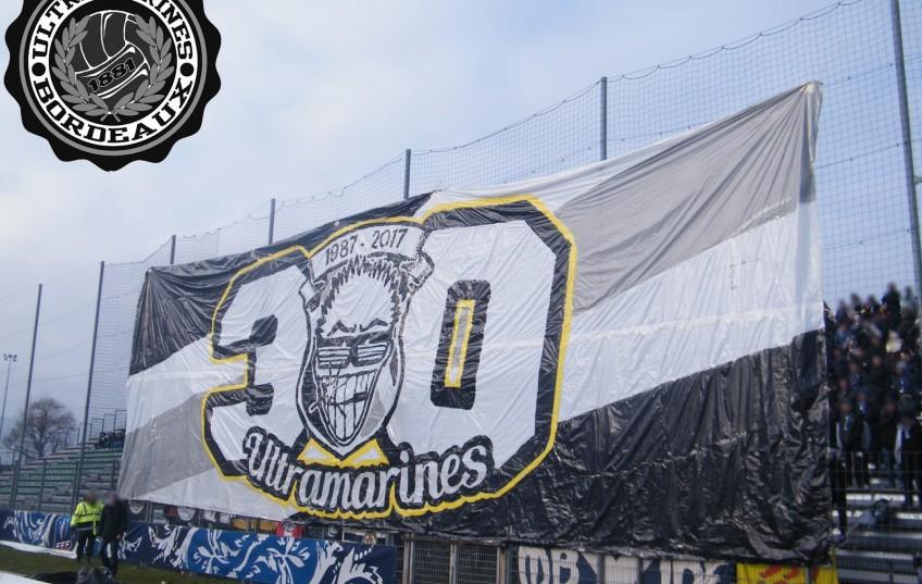 30-ans-des-ultramarines-clermontbordeaux-1