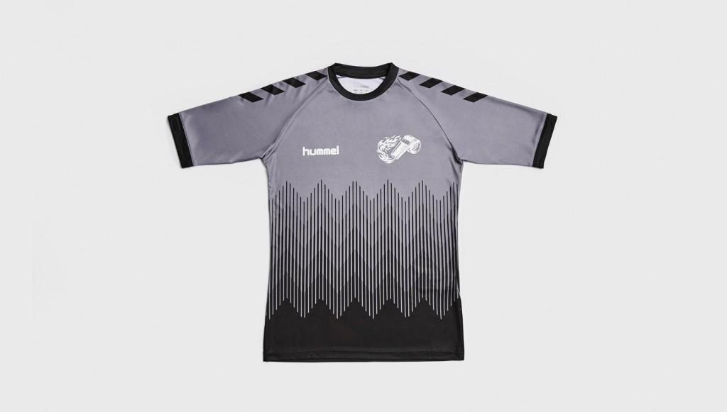 soccerbible-x-hummel-hive-par-the-rige-out-16