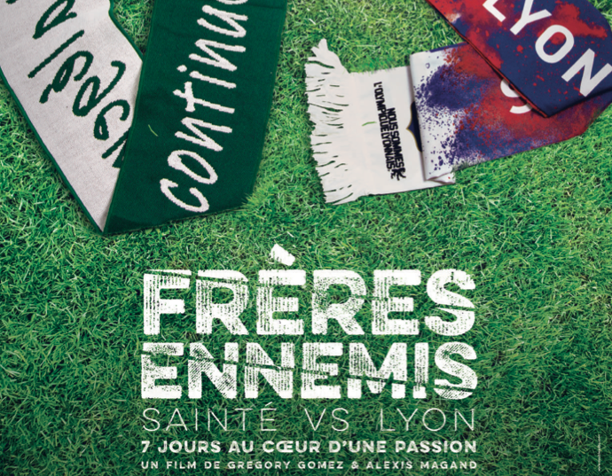 freres-ennemis-le-documentaire-sur-le-derby