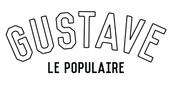 Gustave Le Populaire
