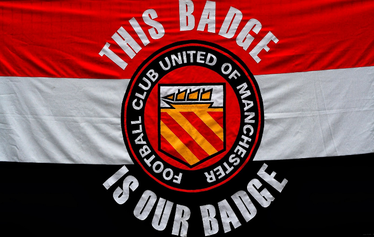 sur-les-traces-du-fc-united-of-manchester