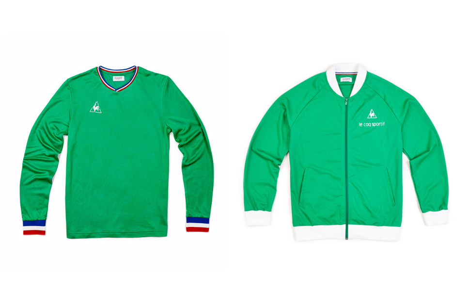 le-coq-sportif-revival-collection-st-etienne-76-made-in-france-5