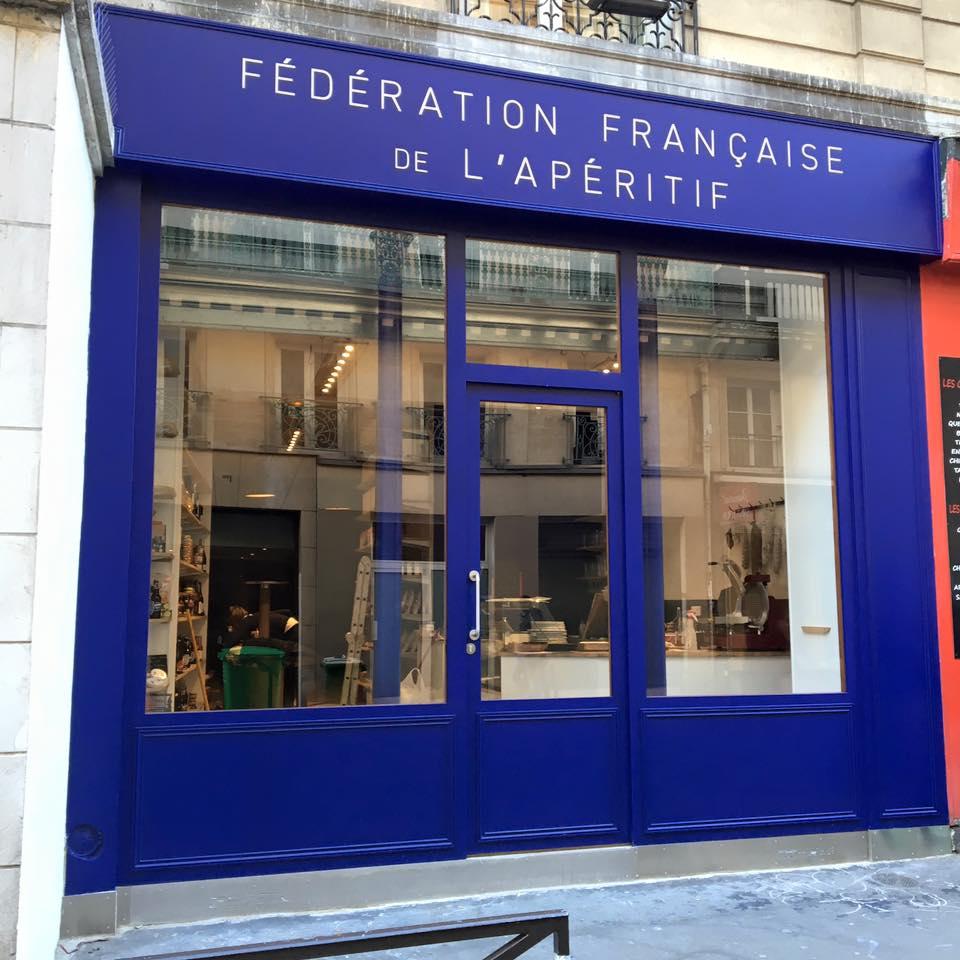 la-superette-dla-federation-francaise-de-lapero-2