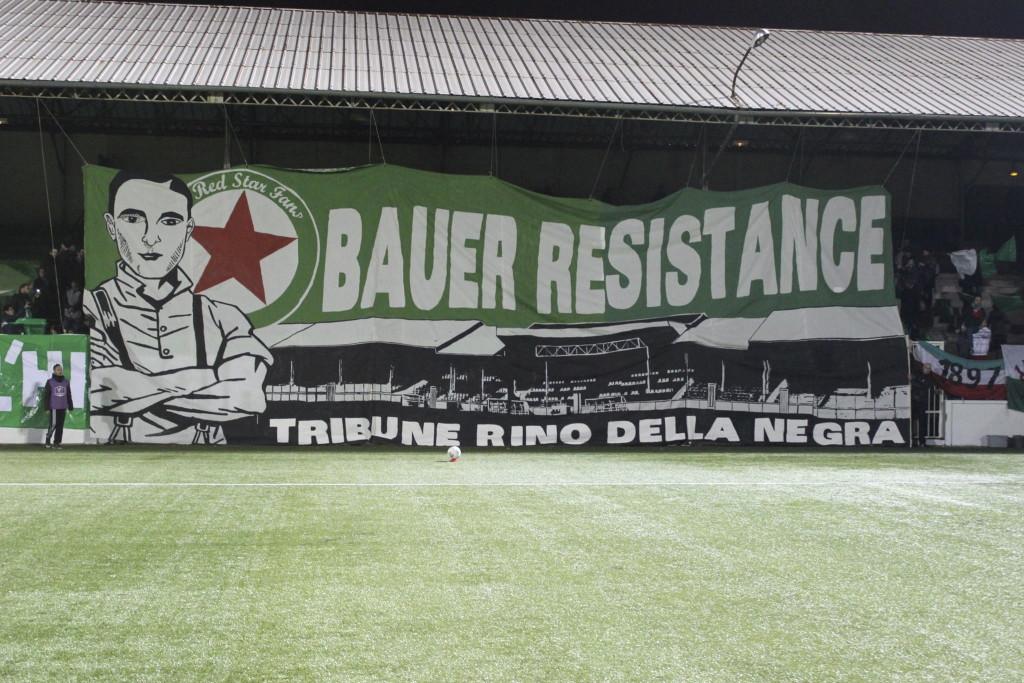 les-supporters-du-red-star-se-mobilisent-pour-renover-bauer-2