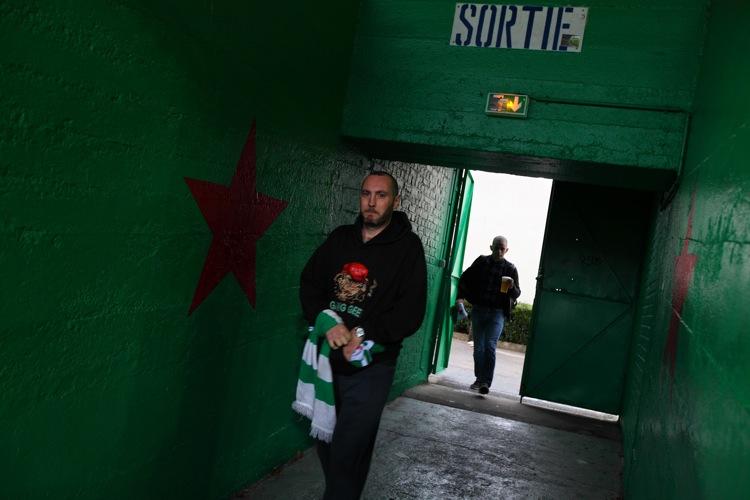 les-supporters-du-red-star-se-mobilisent-pour-renover-bauer-7