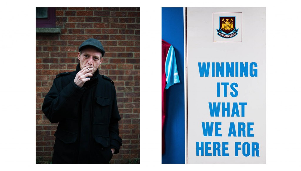 112-ans-west-ham-photo-essay-by-marcus-drinkwater-labuvette-0