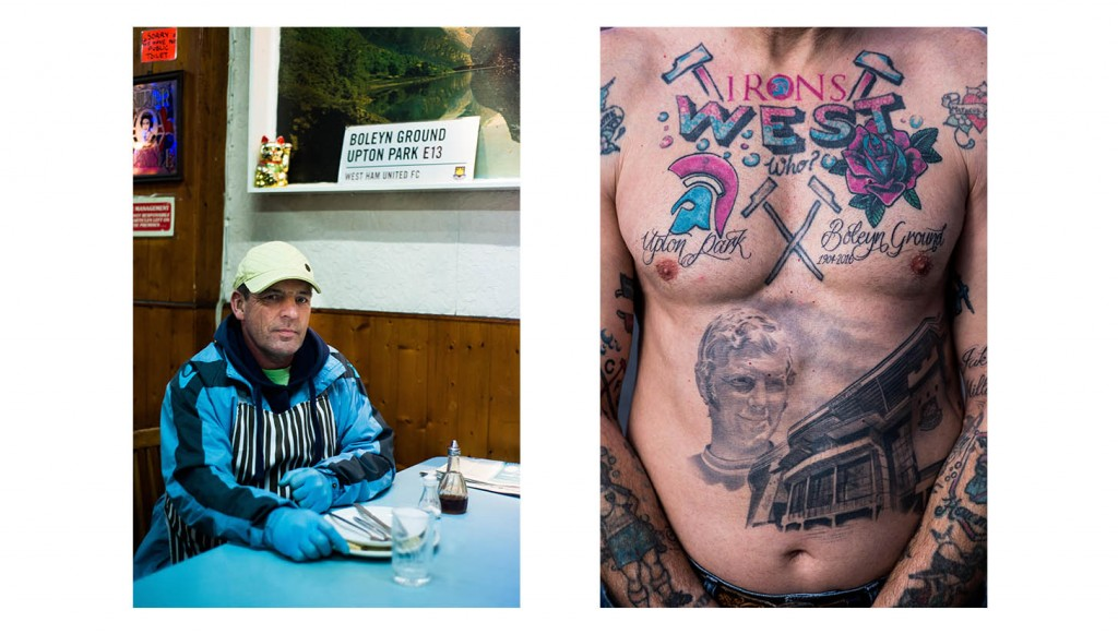 112-ans-west-ham-photo-essay-by-marcus-drinkwater-labuvette-10