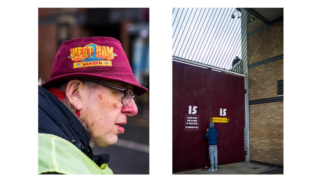 112-ans-west-ham-photo-essay-by-marcus-drinkwater-labuvette-2