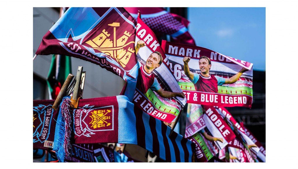 112-ans-west-ham-photo-essay-by-marcus-drinkwater-labuvette-8