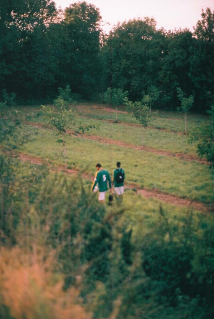 esperance-hostunoise-hostun-village-district-football-labuvette-15