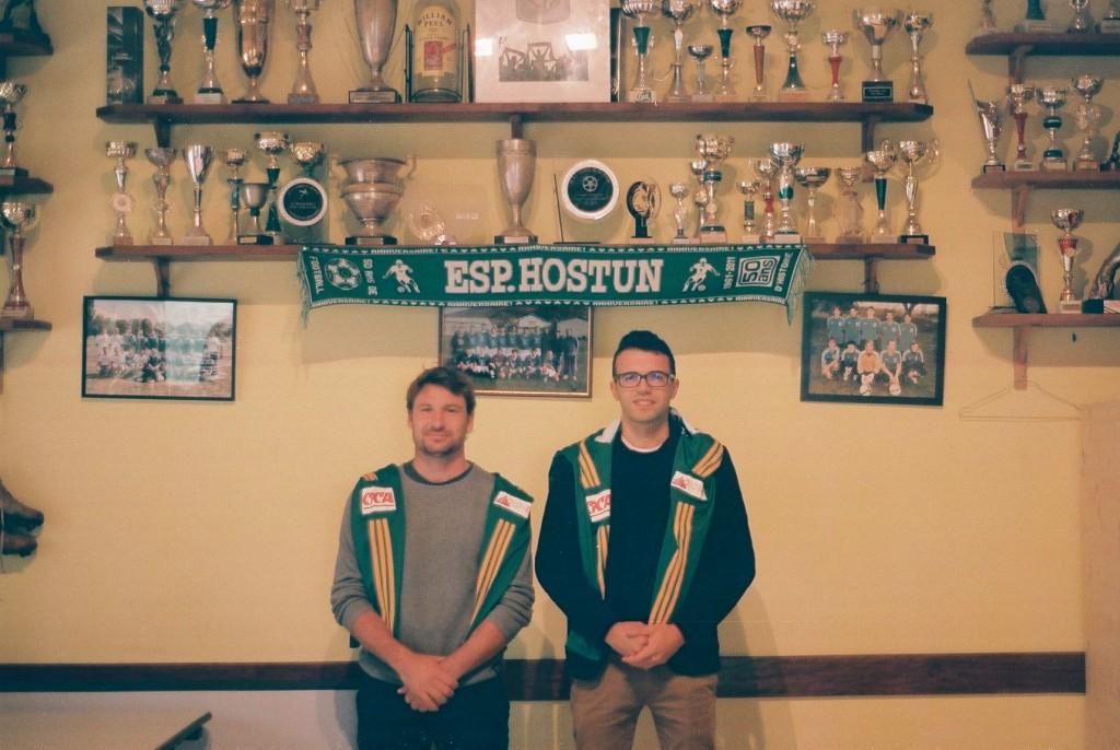 esperance-hostunoise-hostun-village-district-football-labuvette-5