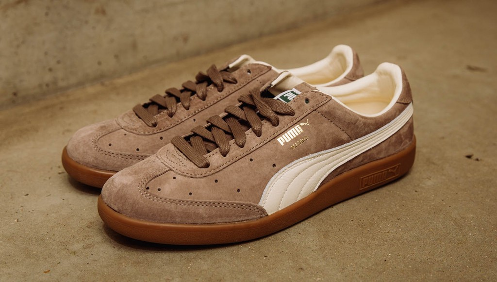 puma-terrace-collection-aw16-labuvette-gustavelepopulaire-0