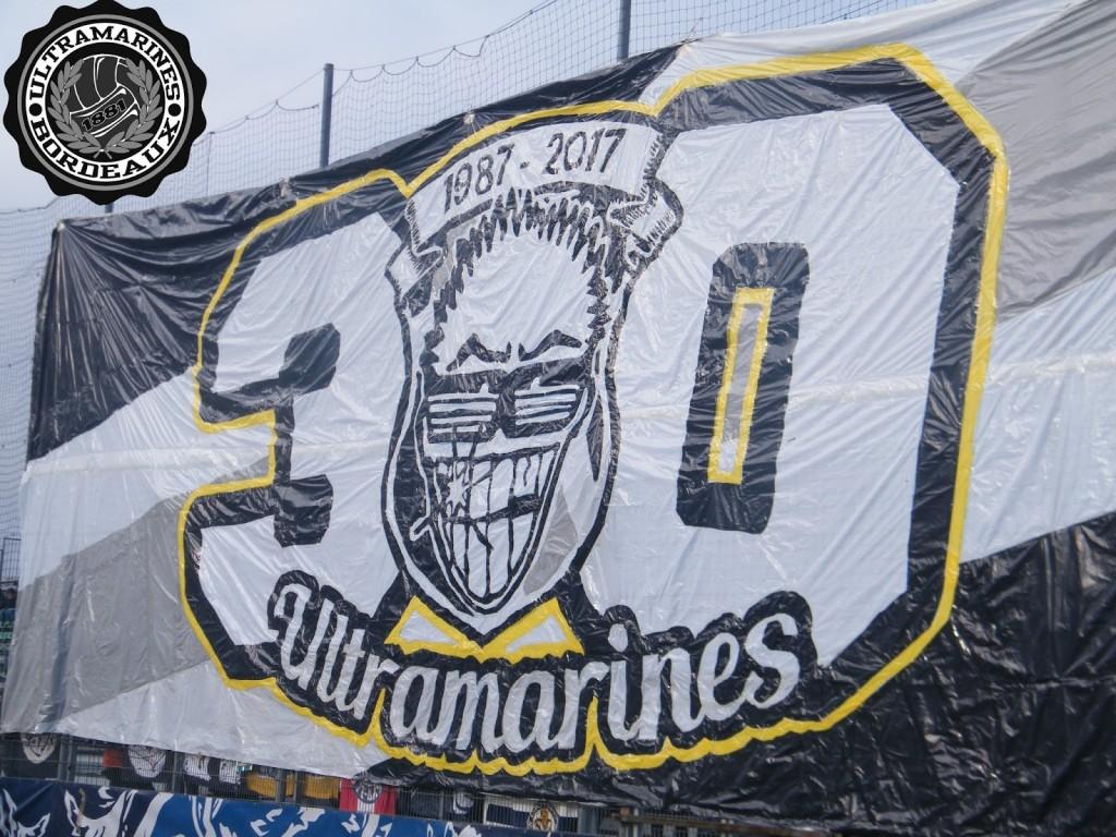 30-ans-des-ultramarines-clermontbordeaux-2
