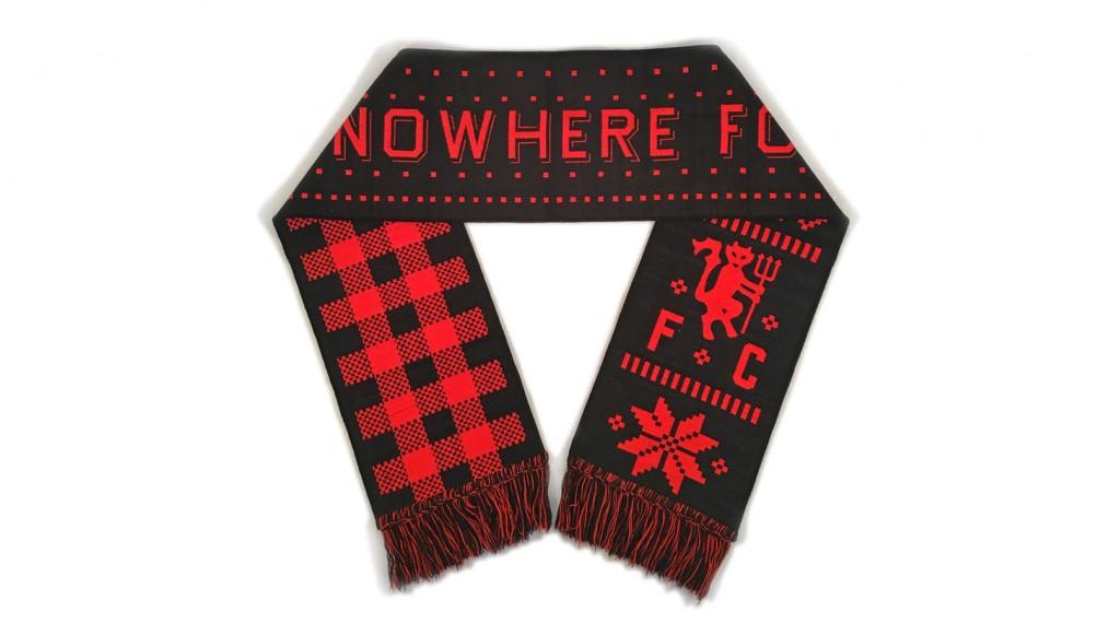 nowhere-fc-cree-une-collection-autour-de-manchester-united-5