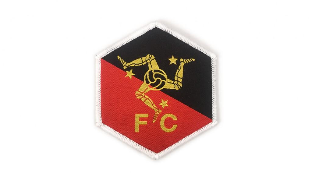nowhere-fc-cree-une-collection-autour-de-manchester-united-8