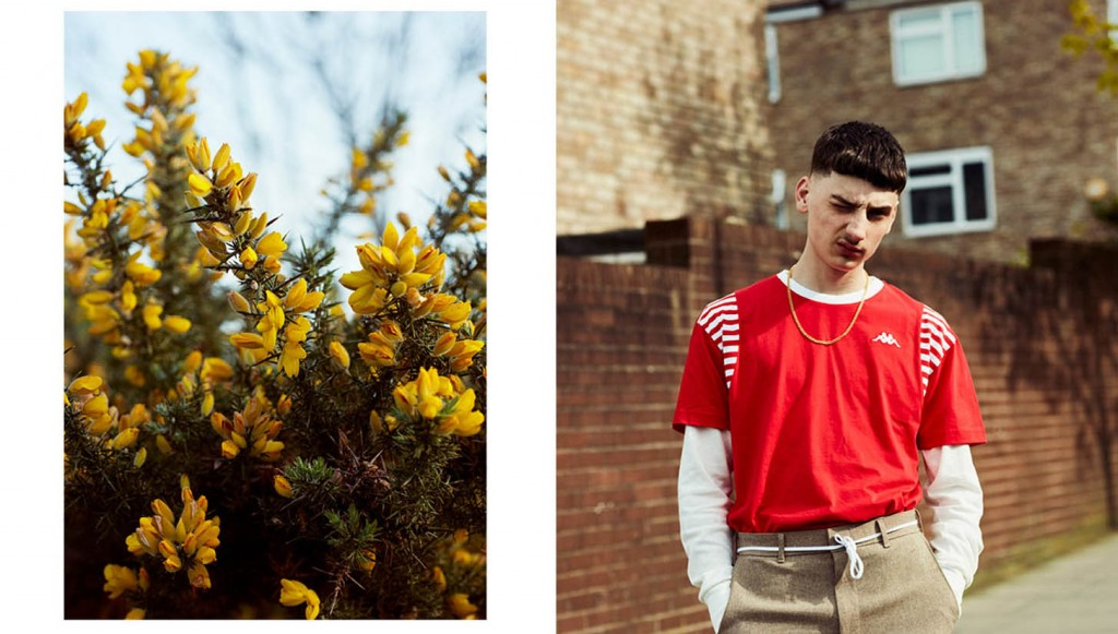 kappa-kontroll-le-label-streetwear-de-kappa
