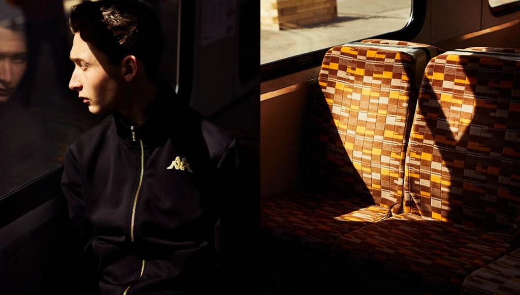 kappa-kontroll-le-label-streetwear-de-kappa-4